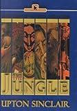 The Jungle, Upton Sinclair, 0735101205