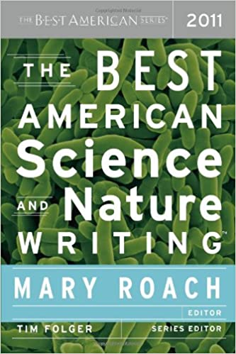 best american essays 2009 mary oliver The first place i encountered a writer discussing practice was in mary oliver's a poetry handbook writers often discuss process or philosophy or work habits, but rarely practice the dissolution of things into component parts.