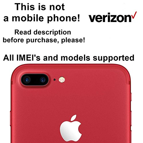 verizon-usa-factory-unlocking-service-for-iphone-mobile-phones-make-your-device-more-useful-than-bef