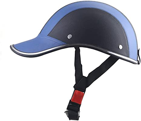 Casco Casco para Bicicleta Casco de Bicicleta Casco Vintage Utilizado For Proteger La Cabeza Humana Adecuado For Todo Tipo De Deportes De Ciclismo (Color : #4, Size : 55-60cm): Amazon.es: Deportes y