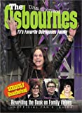 The Osbournes, Triumph Books Staff, 1572435208