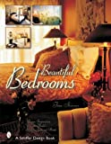 Beautiful Bedrooms, Tina Skinner, 0764314610