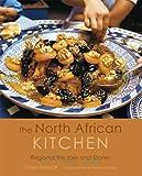 The North African Kitchen, Fiona Dunlop, 1566567122