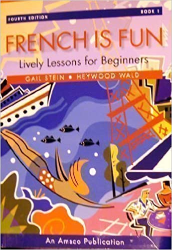 FRENCH BOOKS FOR BEGINNERS EBOOK DOWNLOAD