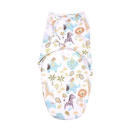manta de swaddle bebé, Colcha para bebé, manta recién nacida ...