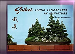 ##TXT## Saikei: Living Landscapes In Miniature. instance Sunshine reliable THERNA calidad History