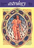 Astrology: The Celestial Mirror (Art and Imagination)