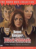 Black Sabbath [USA] [DVD]