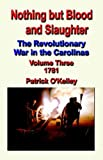 Nothing but Blood and Slaughter, Patrick O'Kelley, 1591137004