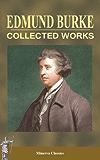 Collected Works of Edmund Burke