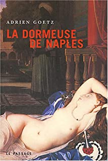 La dormeuse de Naples