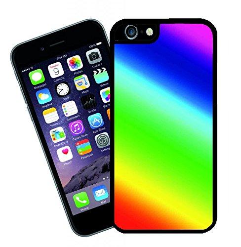 Coque pour iPhone Motif 001 ce modèle de housse pour Apple iPhone 6–By Eclipse idées cadeaux