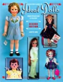 Collector's Guide to Ideal Dolls, Judith Izen, 1574320858