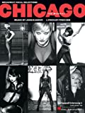 Chicago: The Musical (Broadway Vocal Selections)