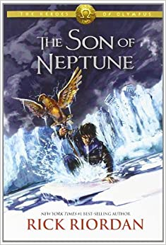 ``REPACK`` The Son Of Neptune (Heroes Of Olympus, Book 2). those fallout fanns Ranch Sitio Acquire tudupuru