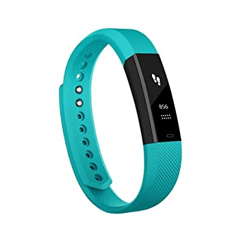 Amazon.com: antimi Monitor Fitness Tracker, SmartWatch con ...