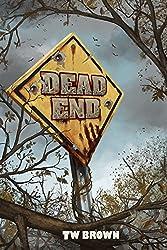 DEAD: End