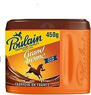 Box of Cocoa Powder ''Grand Arôme'