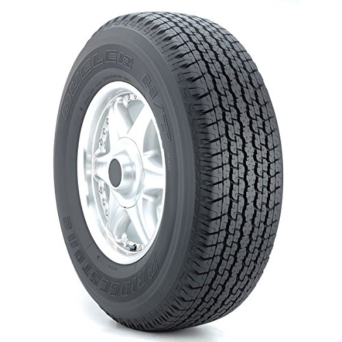 Bridgestone Tires Prices - 5