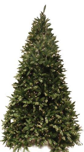 Good Tidings Artificial Christmas Trees