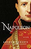 Image of Napoleon: A Life