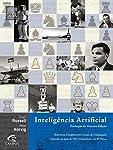 Inteligência Artificial: Tradução da 3ª Edição