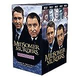 Midsomer Murders Set 3