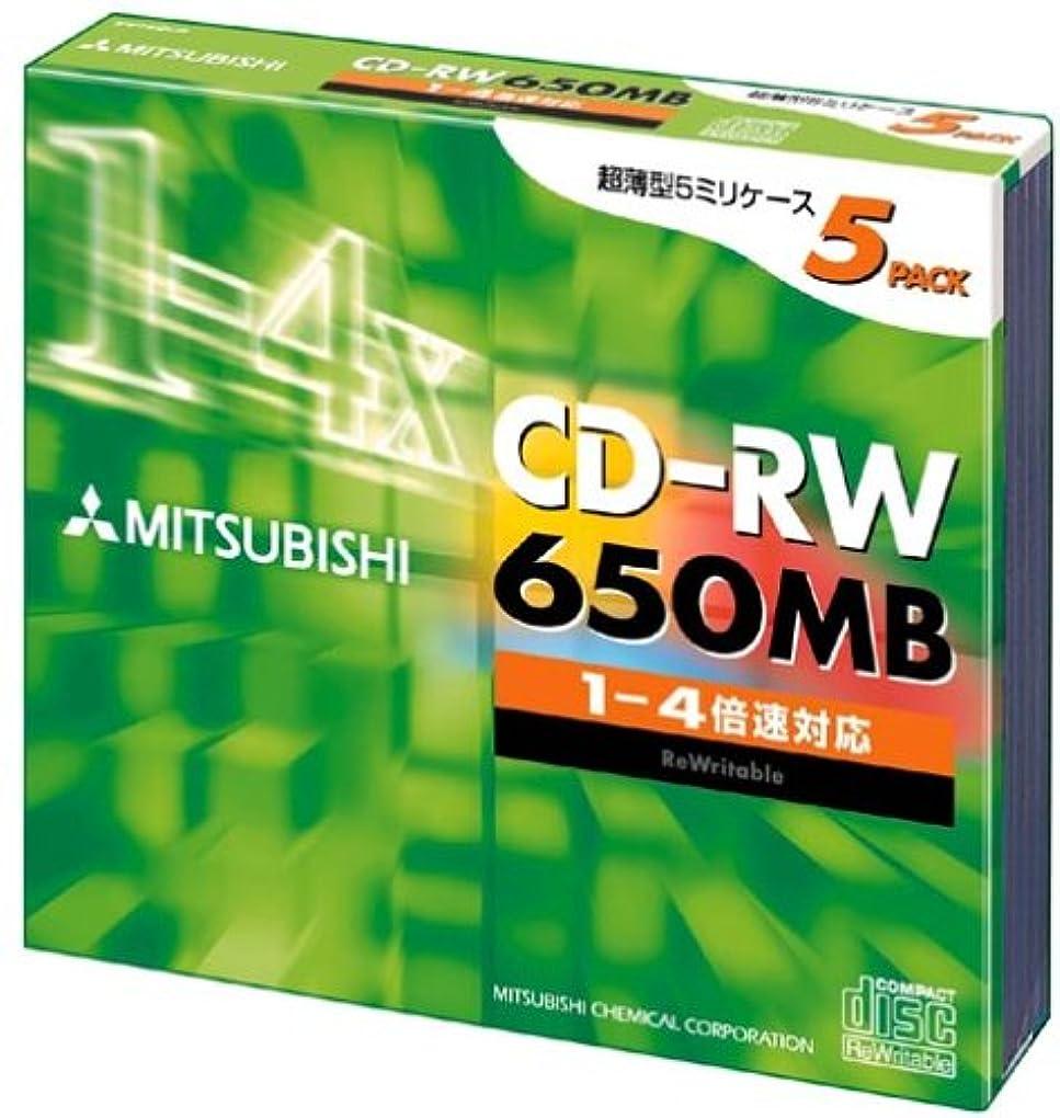 貫通する豚肉苦難三菱化学 CD-RW SW80GU1 700MB 32倍速対応 1枚ジュエルケース入