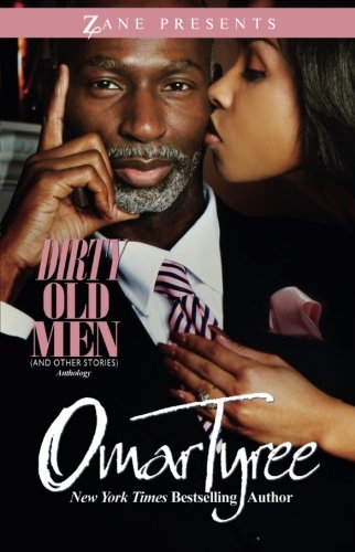 dirty old man - 6