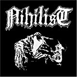 Nihilist Demos