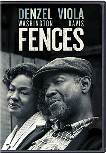 fences-dvd