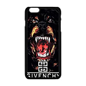 Givenchy horrific skull Cell Phone Case for iPhone plus 6