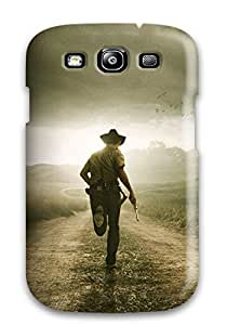9791874K65263728 Case Cover People Galaxy S3 Protective Case