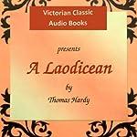 A Laodicean | Thomas Hardy