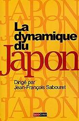 La Dynamique du Japon