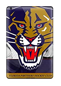 Best florida panthers (53) NHL Sports & Colleges fashionable iPad Mini cases 4253741I440270710