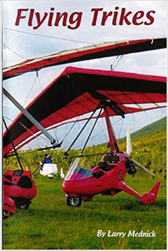 Amazon in: Buy Flying Trikes Book Online at Low Prices in India