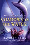 Shadows in the Water: A Starbuck Twins Mystery, Book Two (Starbuck Twins Mysteries)