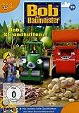 Bob der Baumeister - Strandhütten
