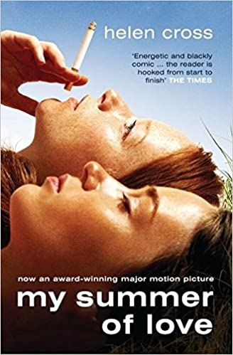 Book of love 2004