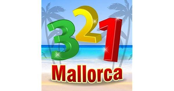 Amazon.com: 321 Mallorca: Various artists: MP3 Downloads