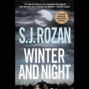 Winter and Night Audiobook