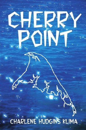 Cherry Point (Cherry Point 0.5)