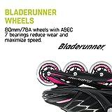 Bladerunner by Rollerblade Advantage Pro XT Women's