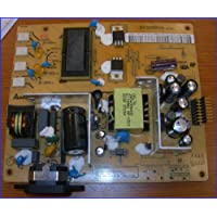 Repair Kit, Westinghouse L1951NW, LCD Monitor Capacitors, Not the Entire Board