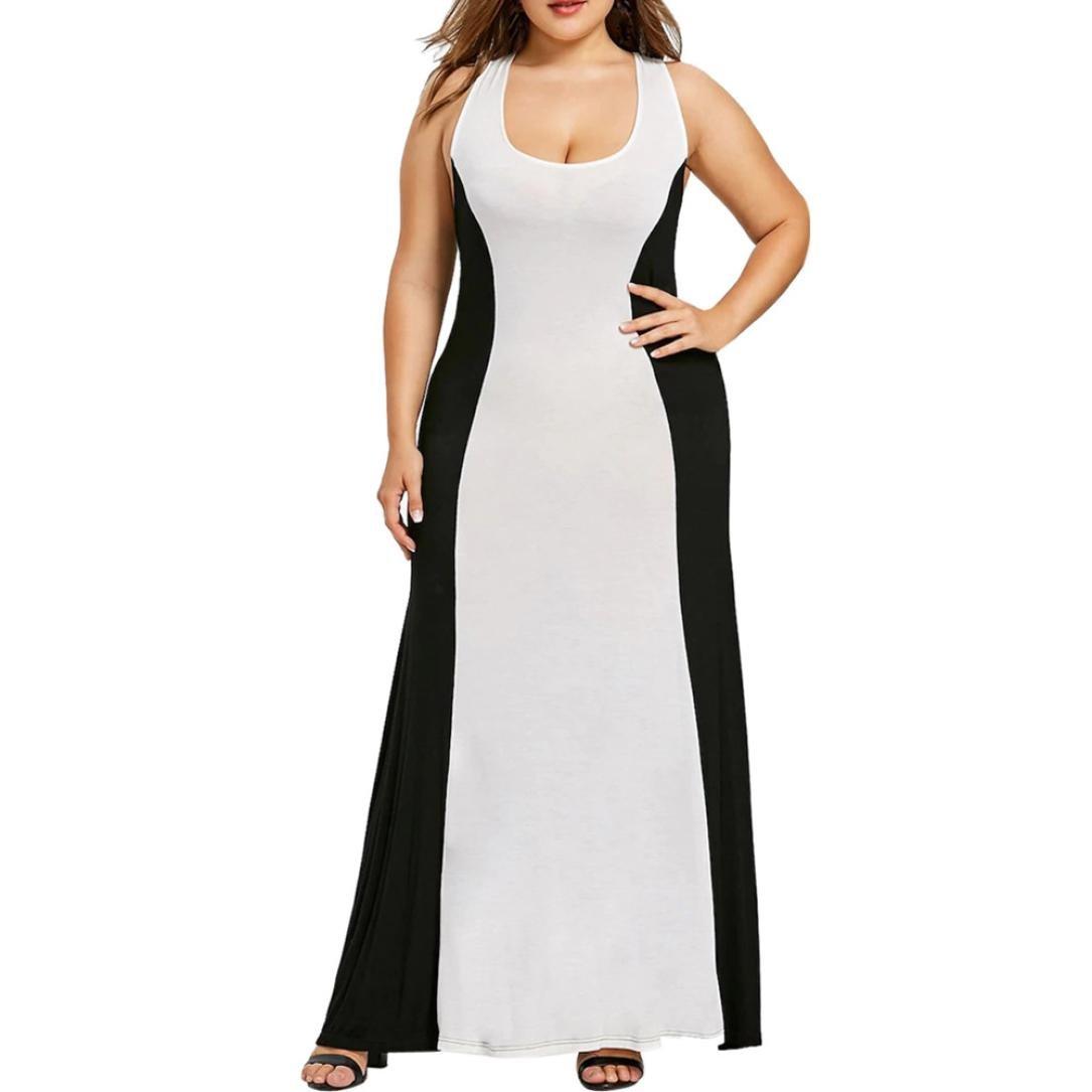 e138a4af05e Top 10 wholesale Skater Style Summer Dresses - Chinabrands.com