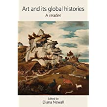 Art and Its Global Histories: A Reader