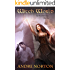 Witch World (Witch World Saga Book 1)