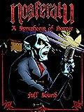 Nosferatu A Symphony of Horror Full Sound