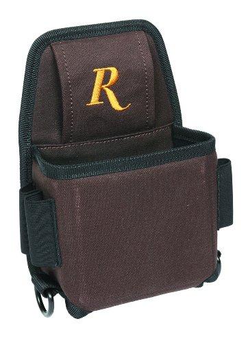 Remington Premier Single Box Shell Carrier